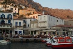Grecja 2008