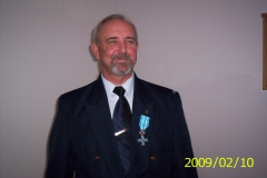 PUCK 2009